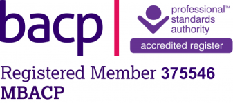 cropped-bacp-logo-375546.png